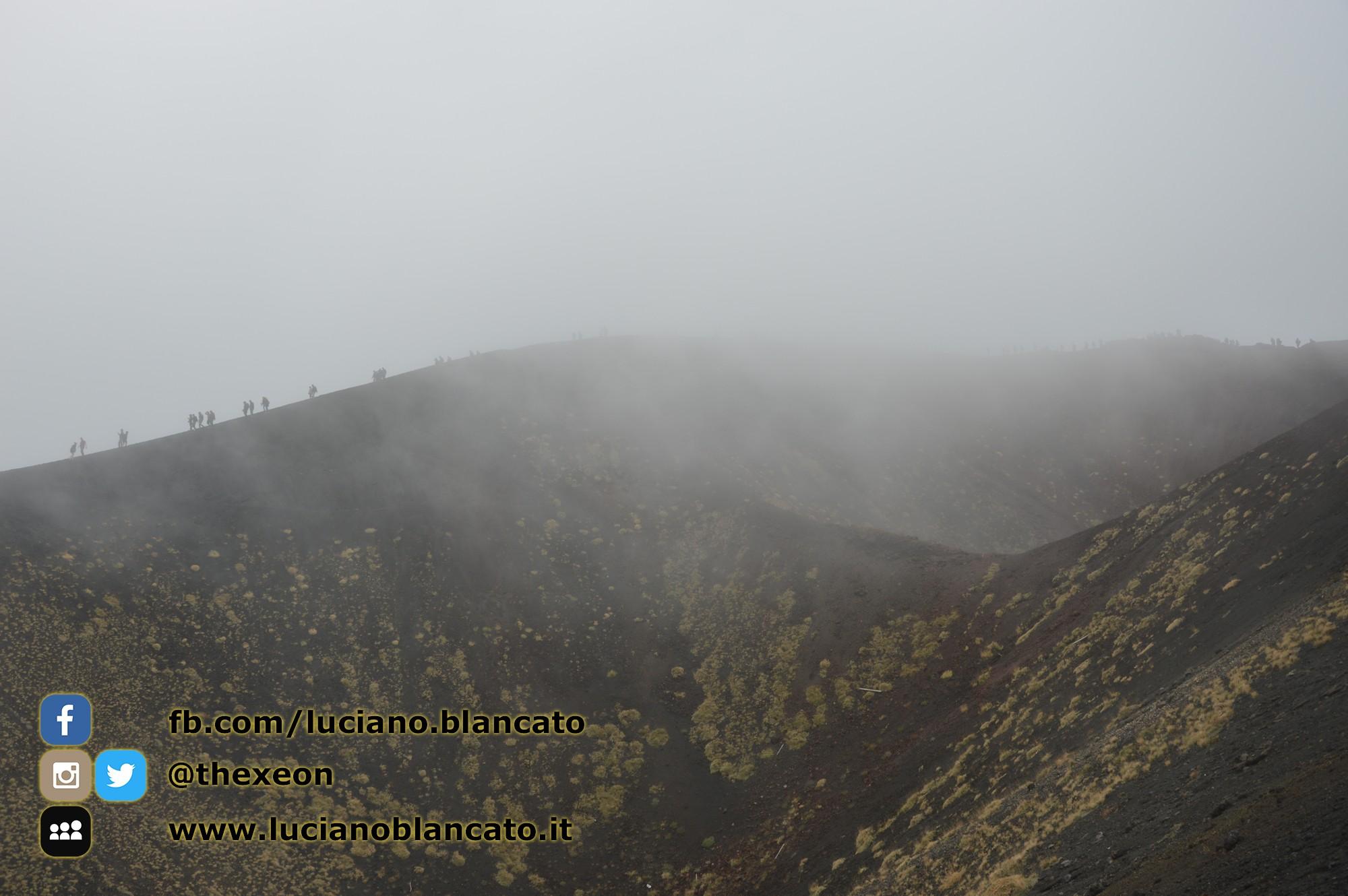 copy_31_Etna - Ema  crater