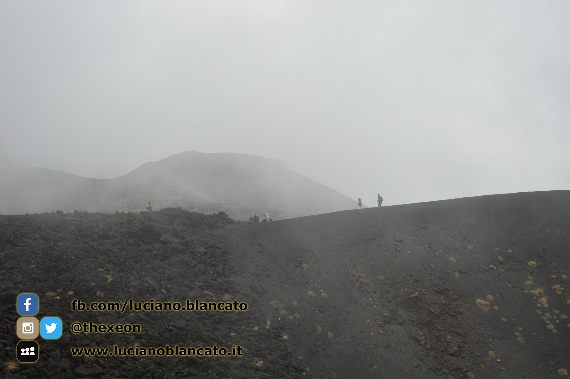 copy_32_Etna - Ema  crater