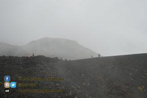 copy_33_Etna - Ema  crater