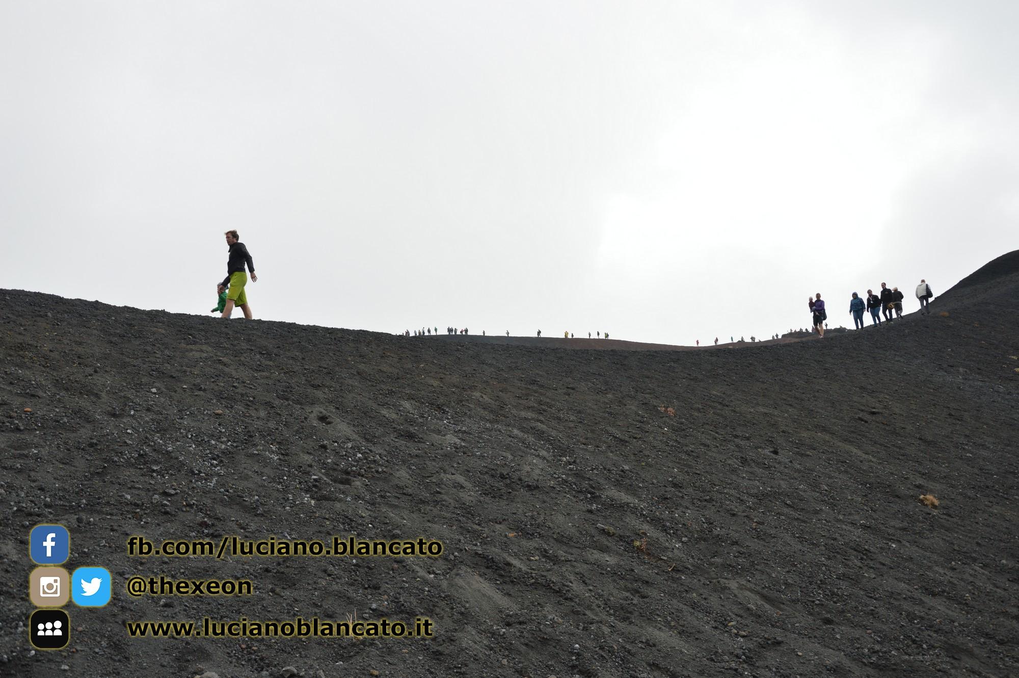 copy_35_Etna - Ema  crater