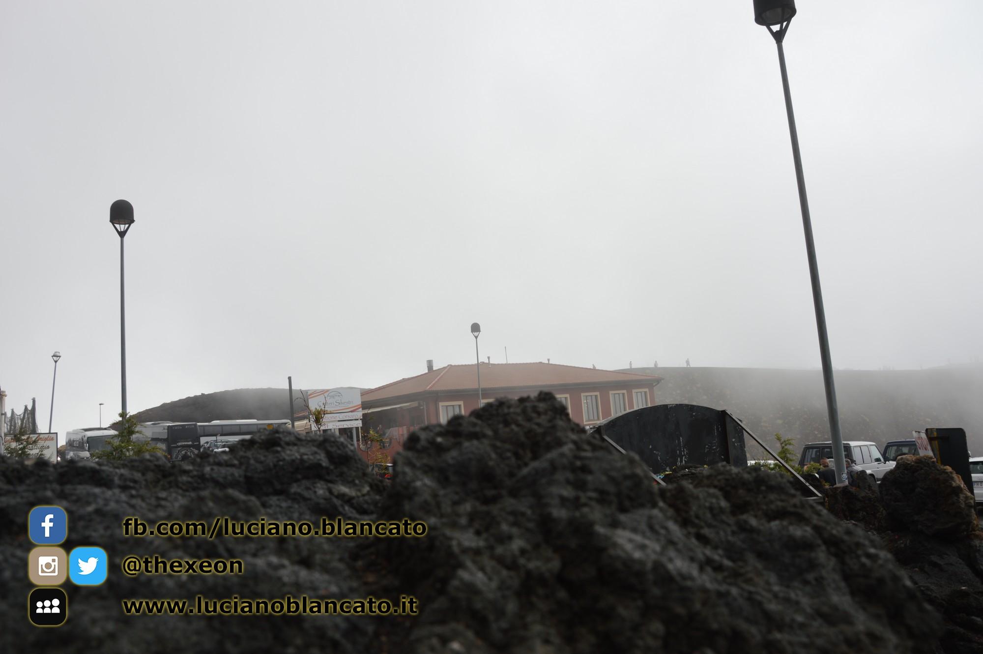 copy_39_Etna - Ema  crater