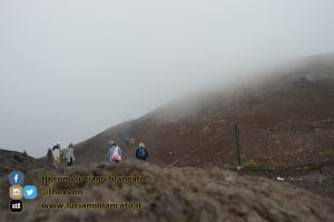 copy_40_Etna - Ema  crater