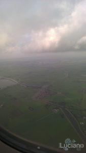 amsterdam-2014-vueling-lucianoblancatoit (10)