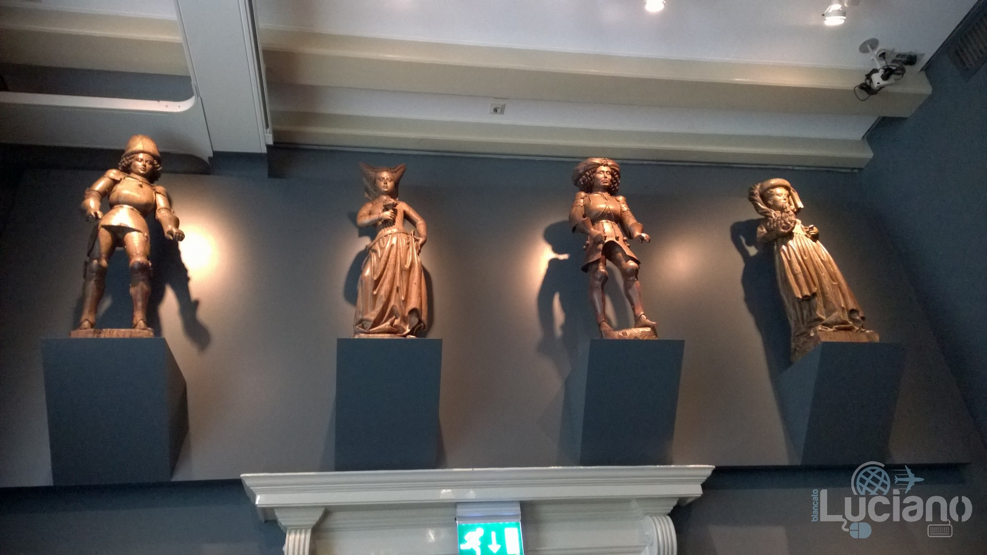 amsterdam-2014-vueling-lucianoblancatoit (103)