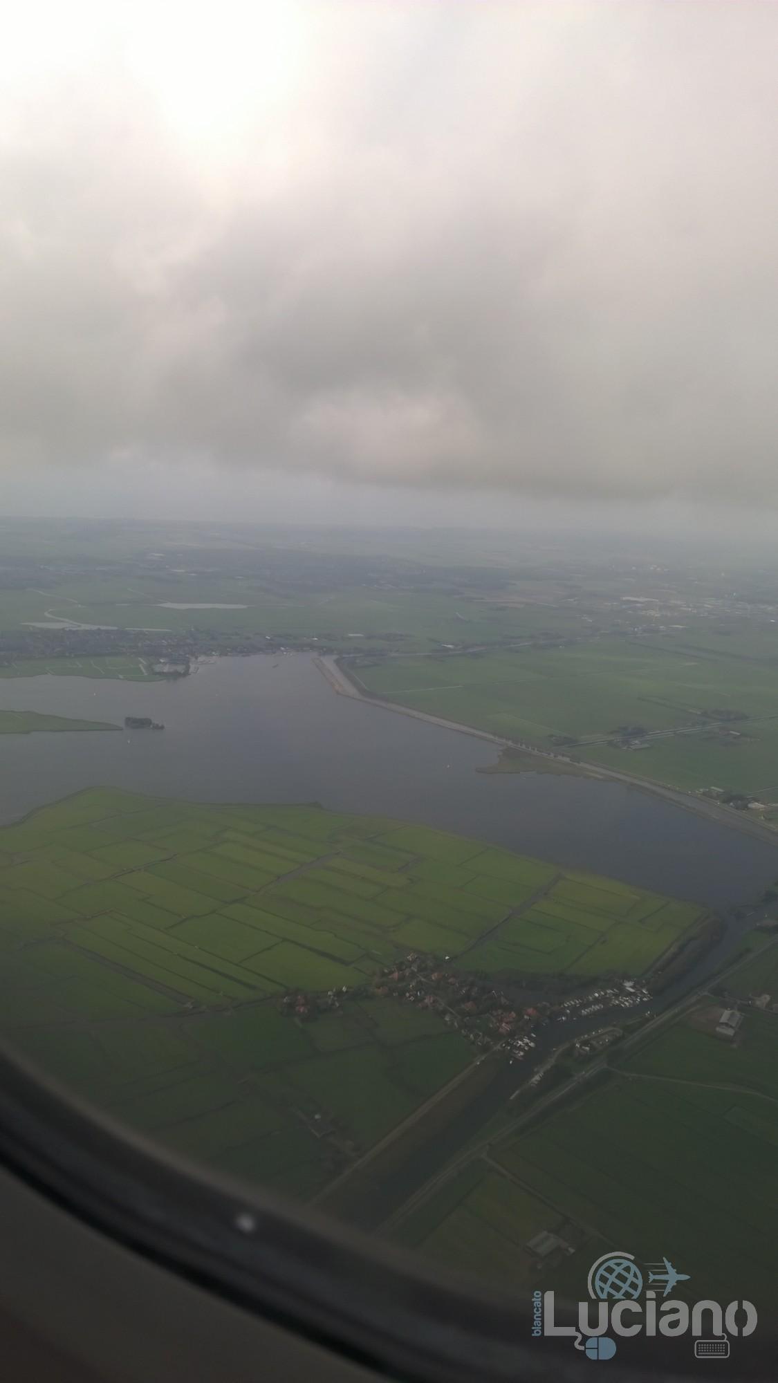 amsterdam-2014-vueling-lucianoblancatoit (11)