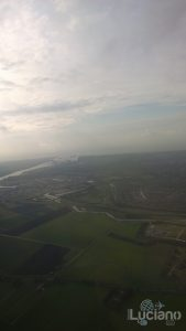 amsterdam-2014-vueling-lucianoblancatoit (12)