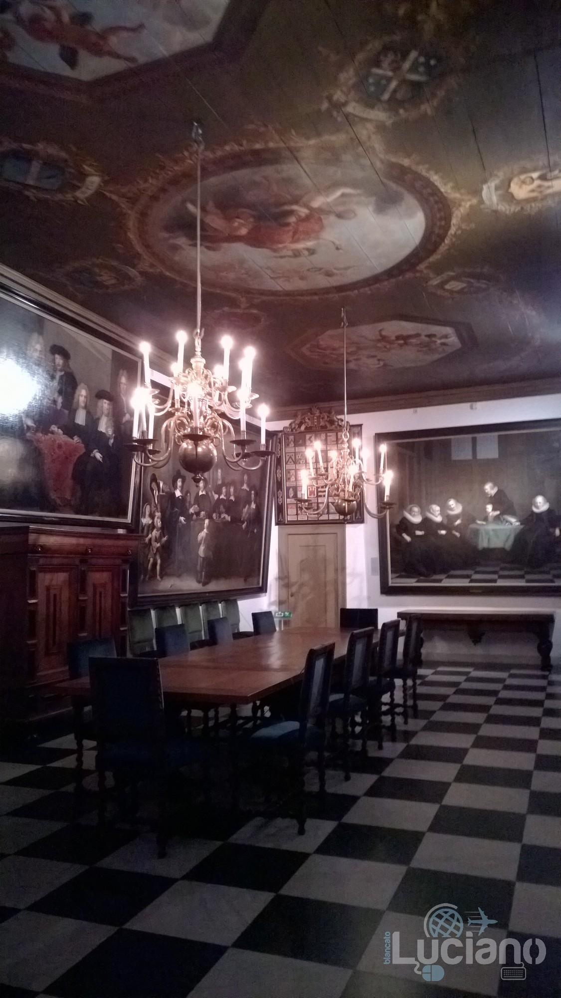amsterdam-2014-vueling-lucianoblancatoit (128)
