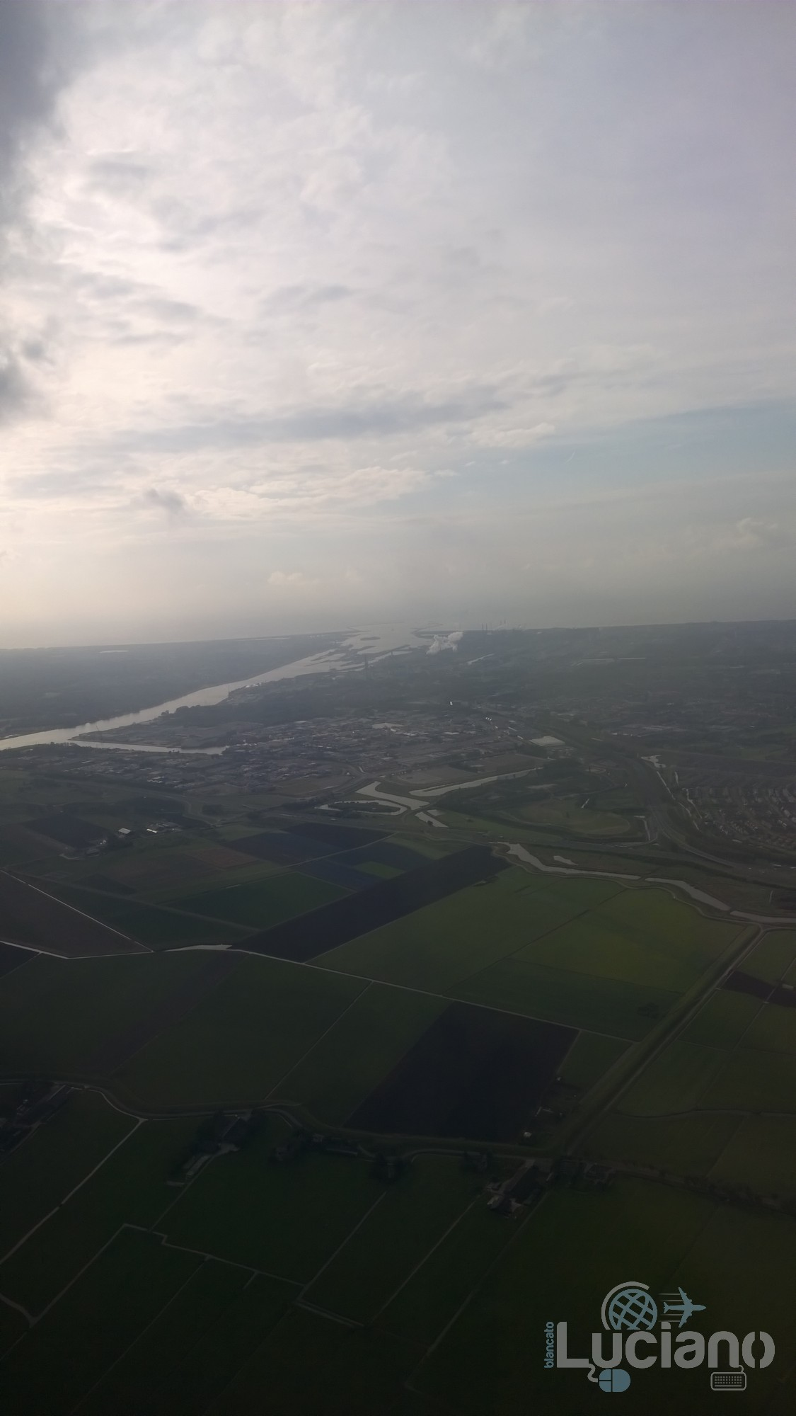 amsterdam-2014-vueling-lucianoblancatoit (13)