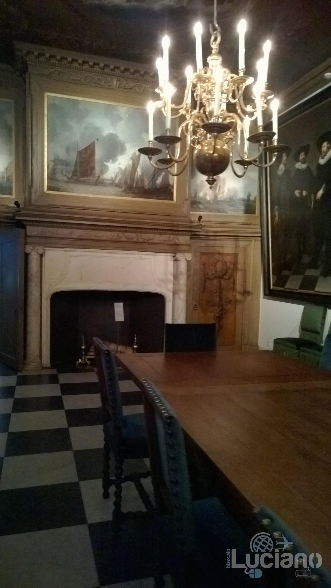 amsterdam-2014-vueling-lucianoblancatoit (130)