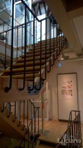 amsterdam-2014-vueling-lucianoblancatoit (139)