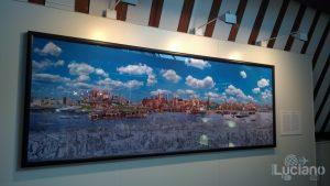 amsterdam-2014-vueling-lucianoblancatoit (141)