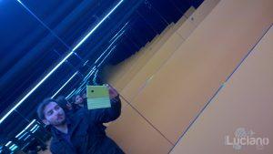 amsterdam-2014-vueling-lucianoblancatoit (150)