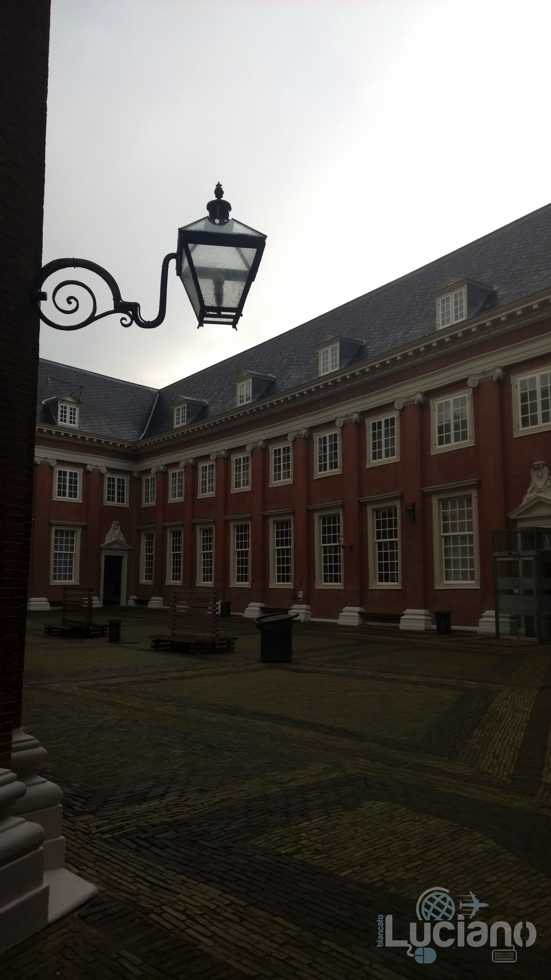 amsterdam-2014-vueling-lucianoblancatoit (151)