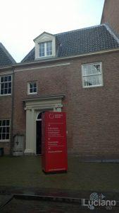 amsterdam-2014-vueling-lucianoblancatoit (153)