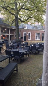 amsterdam-2014-vueling-lucianoblancatoit (154)