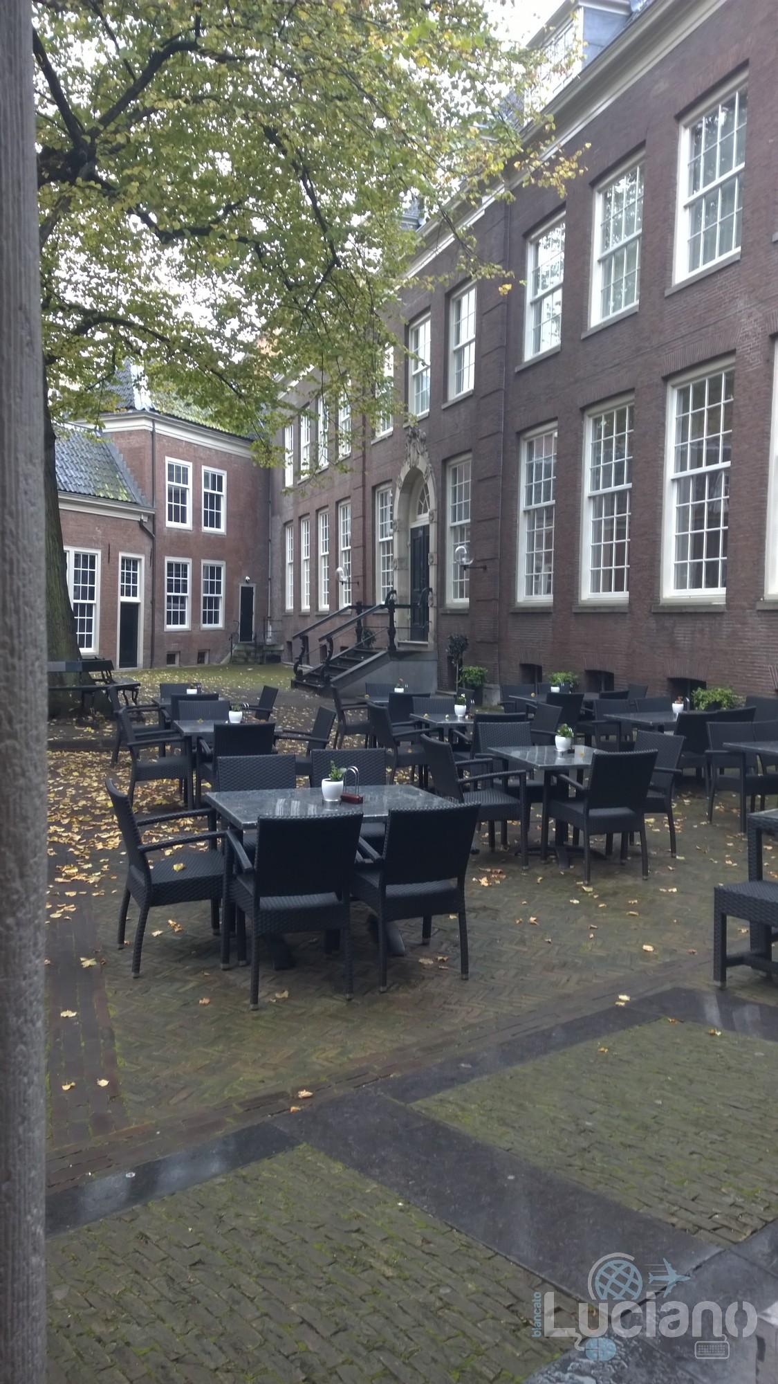 amsterdam-2014-vueling-lucianoblancatoit (155)