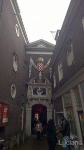 amsterdam-2014-vueling-lucianoblancatoit (156)
