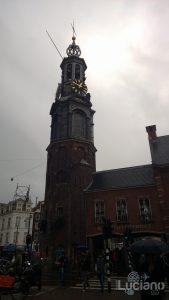 amsterdam-2014-vueling-lucianoblancatoit (160)