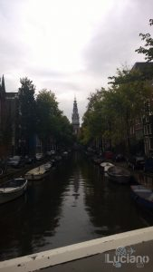 amsterdam-2014-vueling-lucianoblancatoit (169)