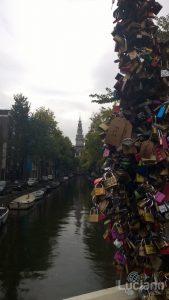 amsterdam-2014-vueling-lucianoblancatoit (170)
