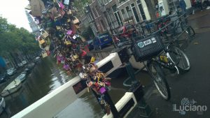 amsterdam-2014-vueling-lucianoblancatoit (172)
