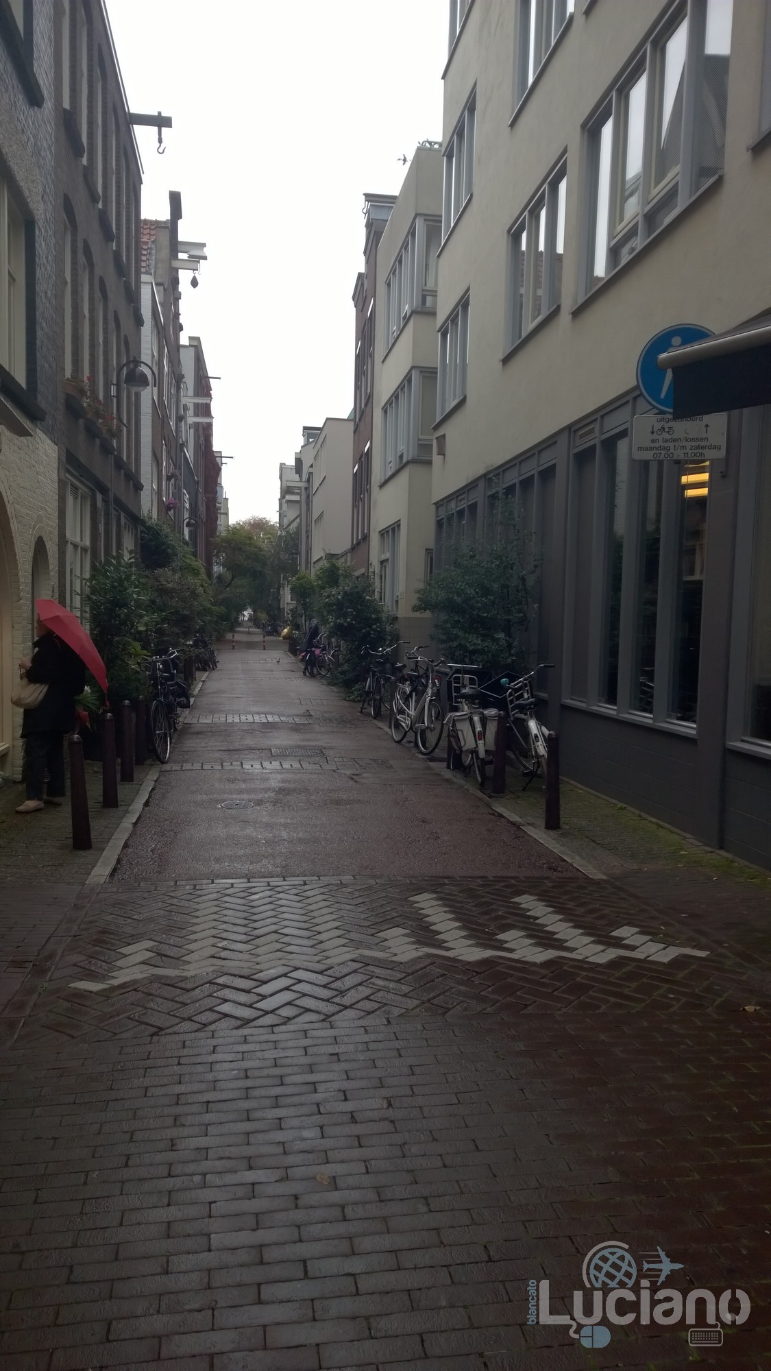 amsterdam-2014-vueling-lucianoblancatoit (174)