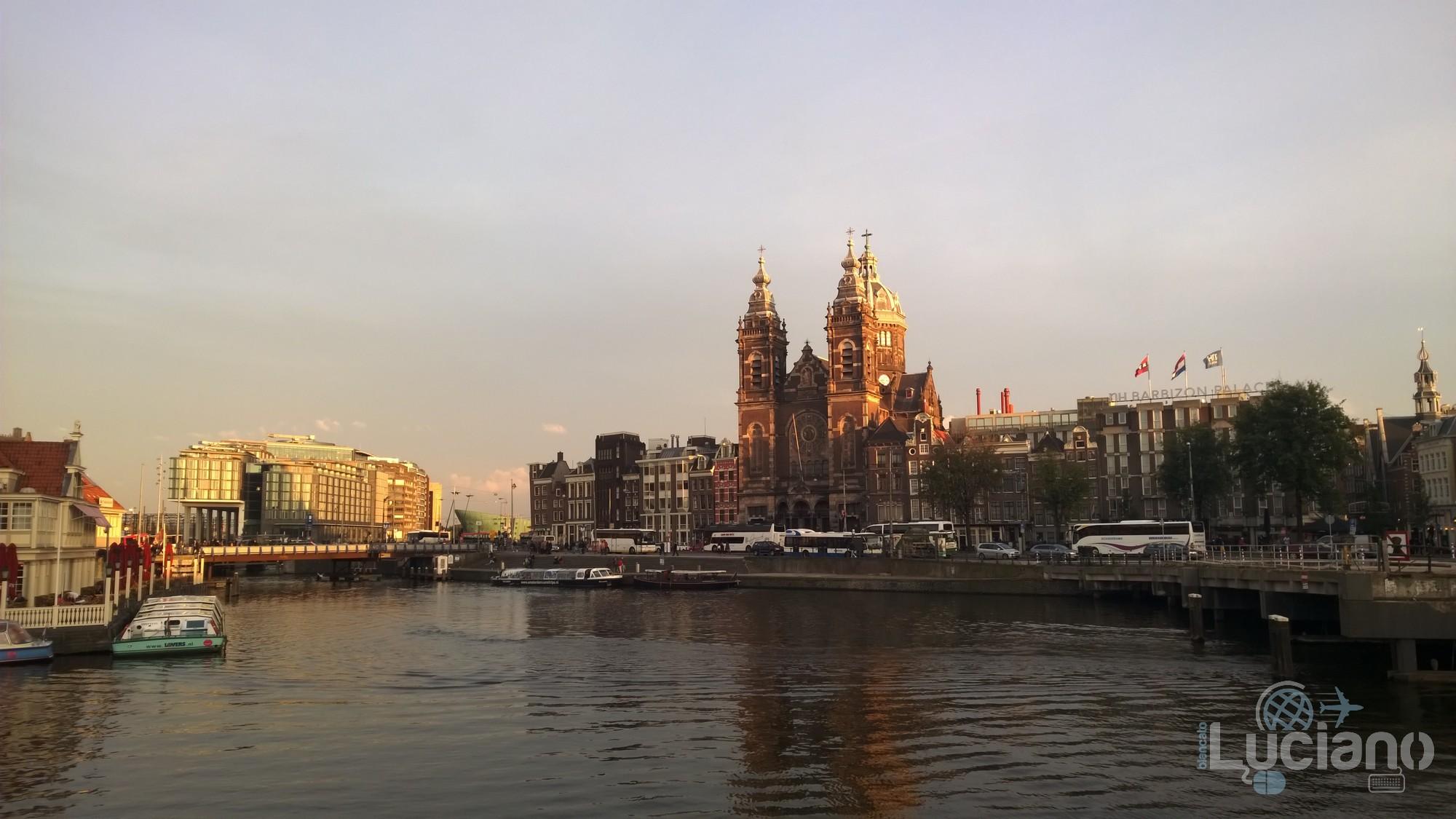 amsterdam-2014-vueling-lucianoblancatoit (18)