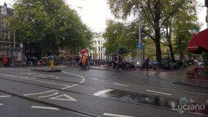 amsterdam-2014-vueling-lucianoblancatoit (183)