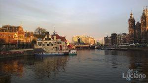 amsterdam-2014-vueling-lucianoblancatoit (19)