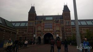 amsterdam-2014-vueling-lucianoblancatoit (190)