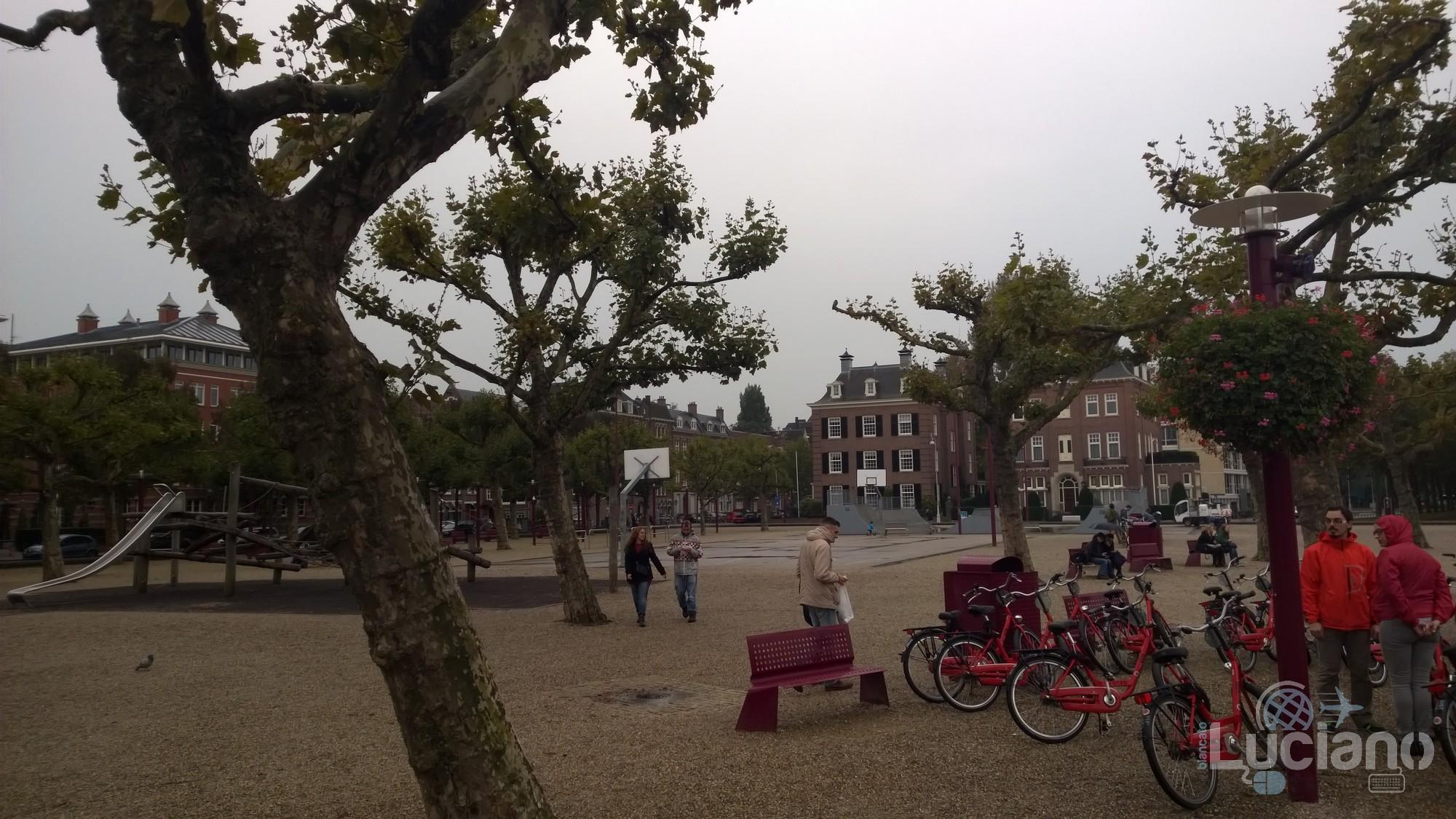 amsterdam-2014-vueling-lucianoblancatoit (193)