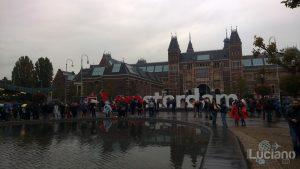 amsterdam-2014-vueling-lucianoblancatoit (194)
