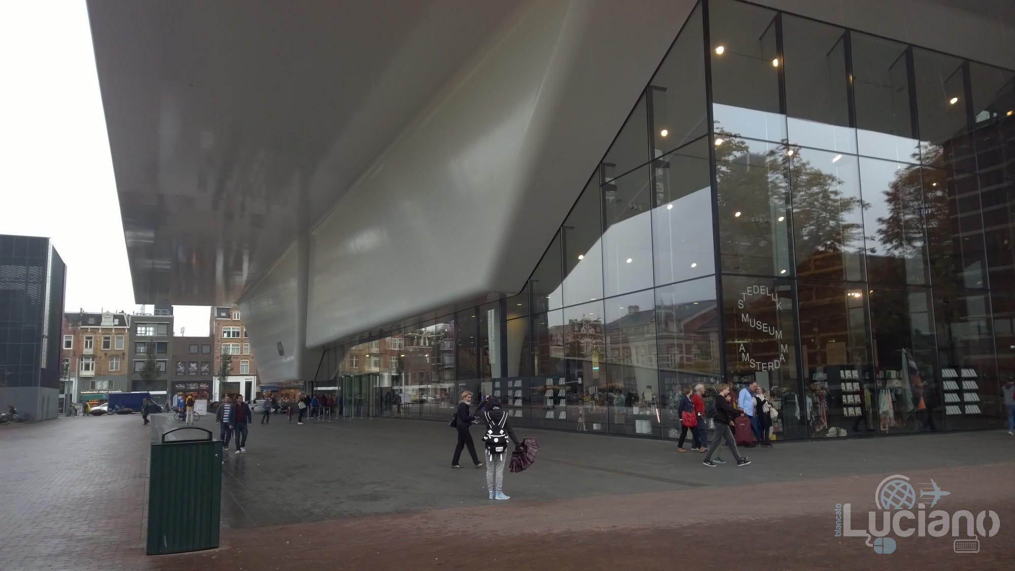 amsterdam-2014-vueling-lucianoblancatoit (196)