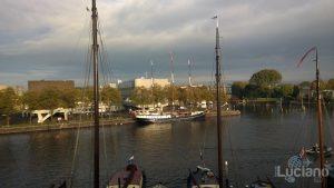 amsterdam-2014-vueling-lucianoblancatoit (202)