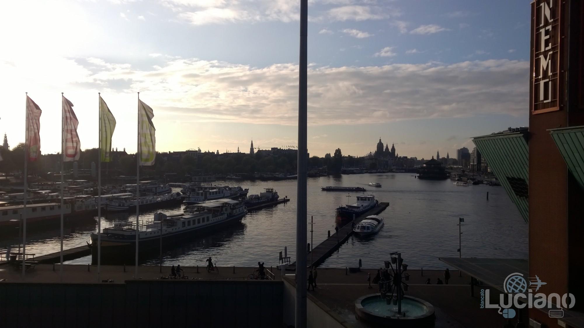 amsterdam-2014-vueling-lucianoblancatoit (203)