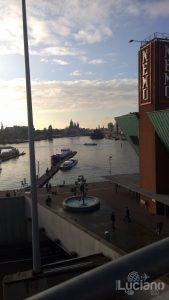 amsterdam-2014-vueling-lucianoblancatoit (206)