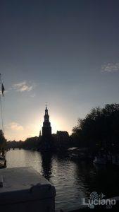 amsterdam-2014-vueling-lucianoblancatoit (208)