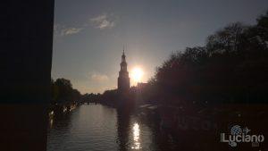 amsterdam-2014-vueling-lucianoblancatoit (209)