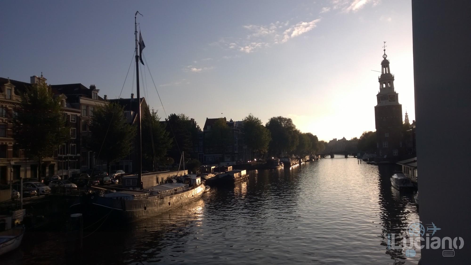 amsterdam-2014-vueling-lucianoblancatoit (211)