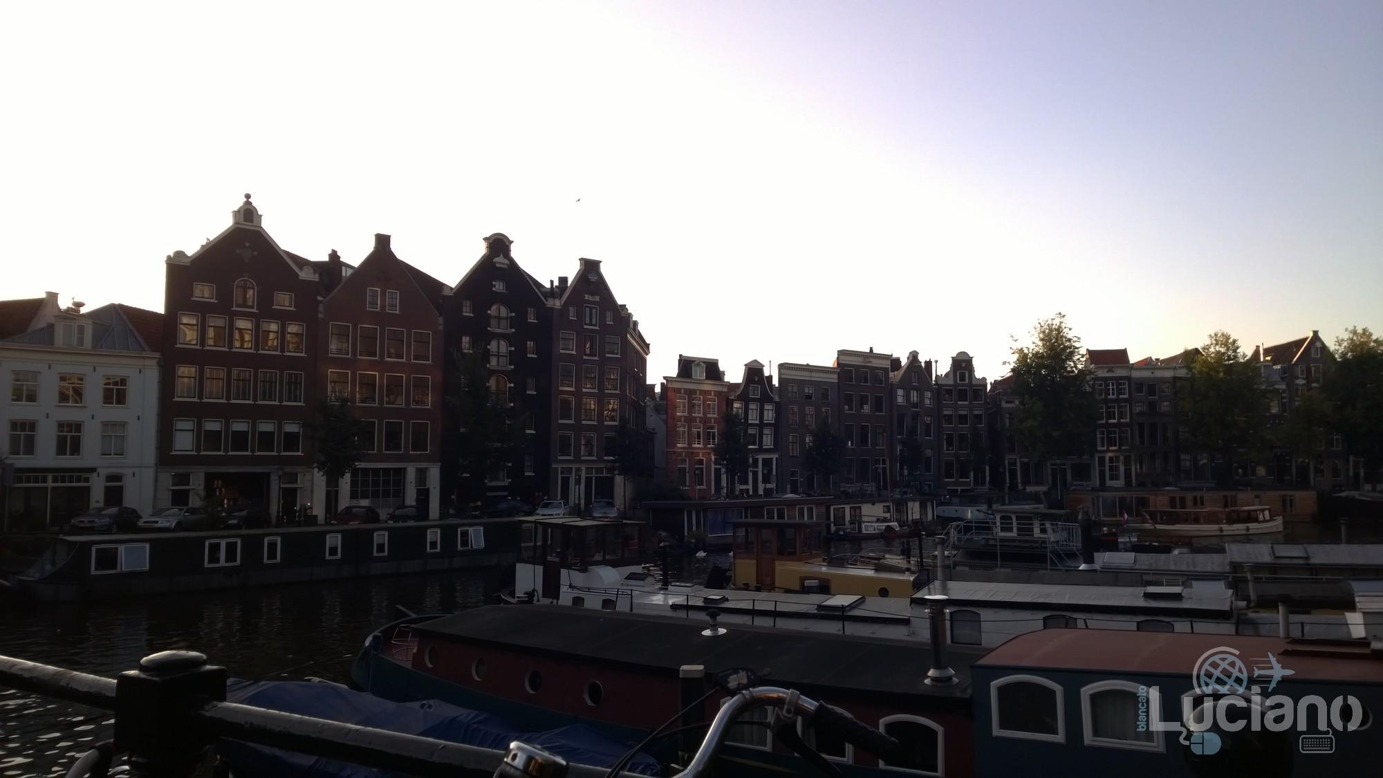 amsterdam-2014-vueling-lucianoblancatoit (212)