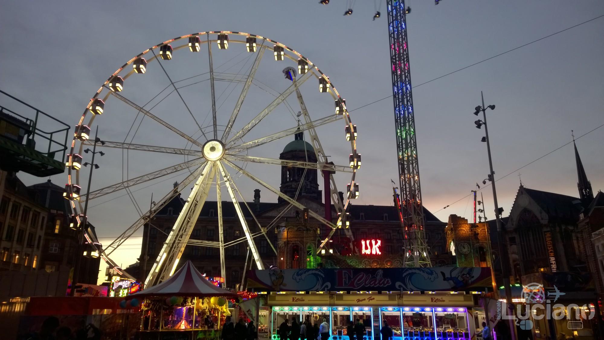amsterdam-2014-vueling-lucianoblancatoit (30)