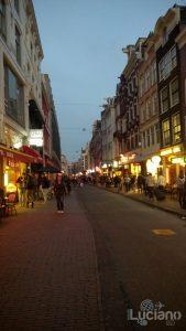 amsterdam-2014-vueling-lucianoblancatoit (32)