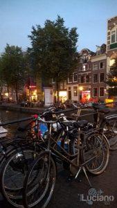 amsterdam-2014-vueling-lucianoblancatoit (37)