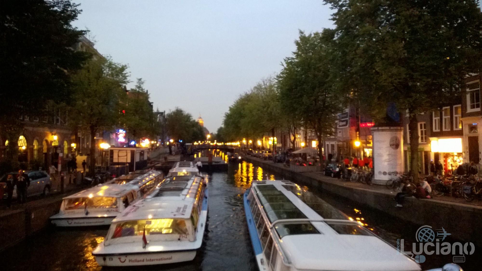 amsterdam-2014-vueling-lucianoblancatoit (38)