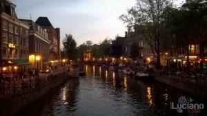 amsterdam-2014-vueling-lucianoblancatoit (39)