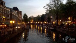 amsterdam-2014-vueling-lucianoblancatoit (40)