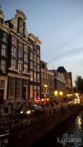 amsterdam-2014-vueling-lucianoblancatoit (41)