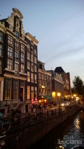 amsterdam-2014-vueling-lucianoblancatoit (42)