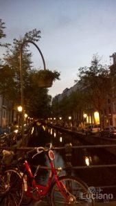 amsterdam-2014-vueling-lucianoblancatoit (44)