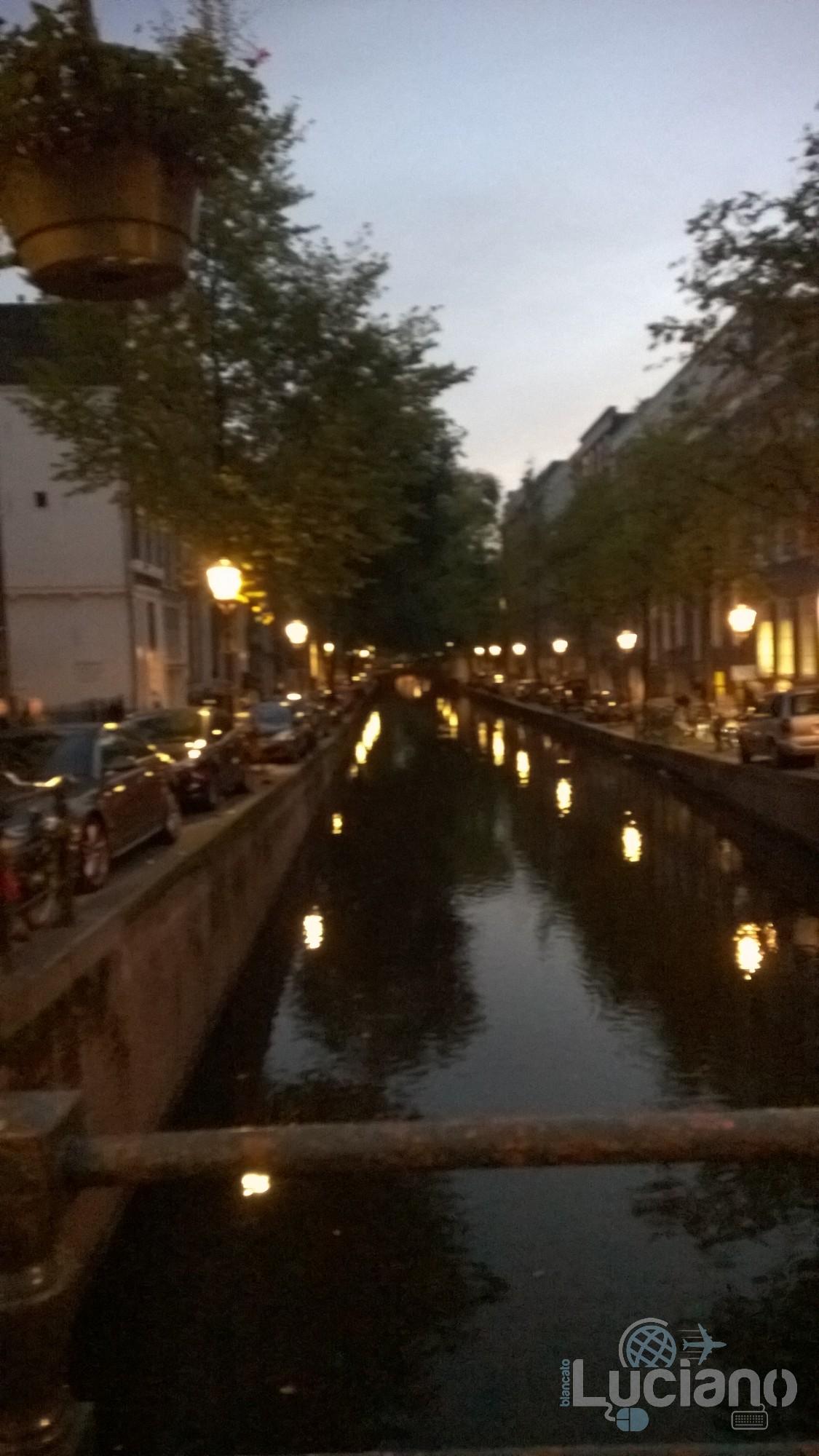 amsterdam-2014-vueling-lucianoblancatoit (45)